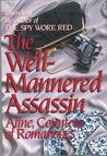 Well-Mannered Assassin