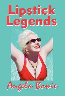 lipstick-legends