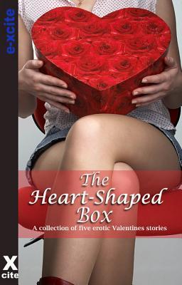 The Heart Shaped Box