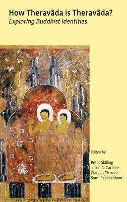 how-theravada-is-theravada-exploring-buddhist-identities