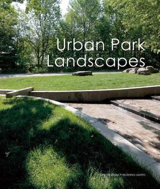 Urban Park Landscapes by Sophia Song — Reviews, Discussion ...