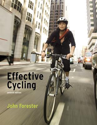 effective-cycling