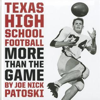 texas-high-school-football-more-than-the-game