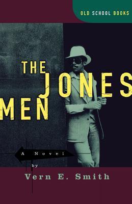 the-jones-men