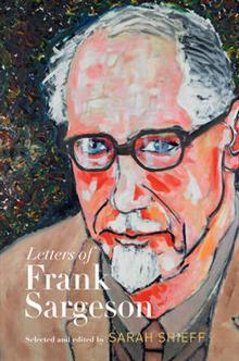 letters-of-frank-sargeson