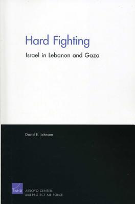 hard-fighting-israel-in-lebanon-and-gaza