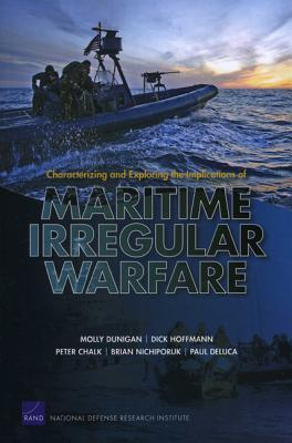 characterizing-and-exploring-the-implications-of-maritime-irregular-warfare