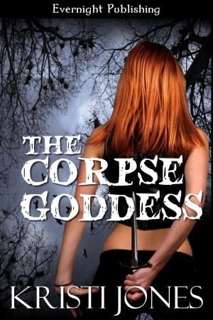 the-corpse-goddess