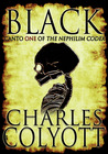 Black by Charles Colyott