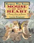 mouse-of-my-heart-a-treasury-of-sense-and-nonsense-mouse-of-my-heart
