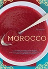 Morocco by Jeff Koehler