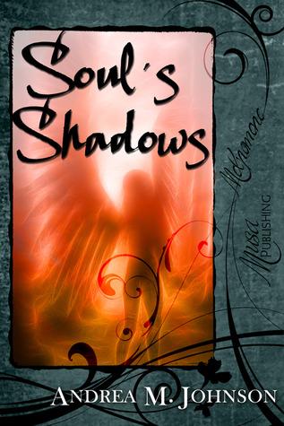 Soul's Shadows