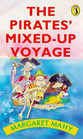 the-pirates-mixed-up-voyage