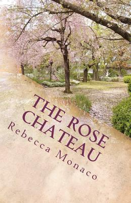 the-rose-chateau-a-tale-of-beauty-meets-beast