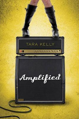 Amplified(Amplified 1)