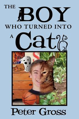 the-boy-who-turned-into-a-cat