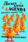The Chicken Little Agenda