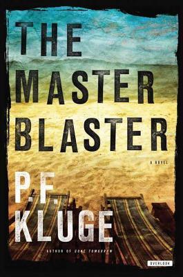 The Master Blaster