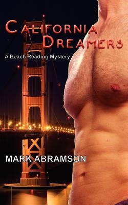 california-dreamers