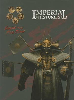 Imperial Histories