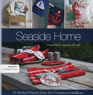 seaside-home-25-stitched-projects-from-sea-creatures-to-sailboats