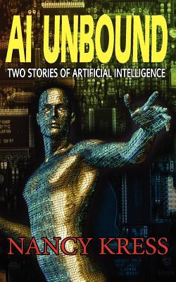 AI Unbound: Two Stories of Artificial Intelligence