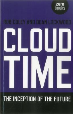 cloud-time-the-inception-of-the-future