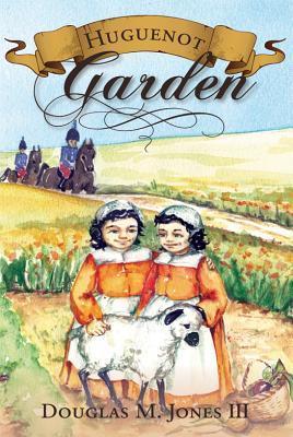 huguenot-garden