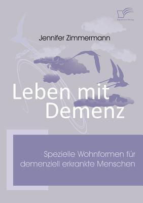 leben-mit-demenz