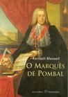 O Marquês de Pombal