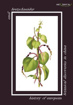 history-of-european-botanical-discoveries-in-china