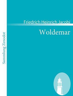 Woldemar