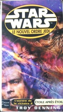 Star Wars, Le nouvel ordre Jedi, l'aurore de la victoire 2