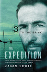 To The Brink (The Expedition, #3)