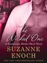 The Wicked One (Scandalous Brides, #0.5)