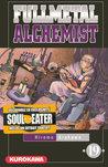 Fullmetal Alchemist, Tome 19 by Hiromu Arakawa