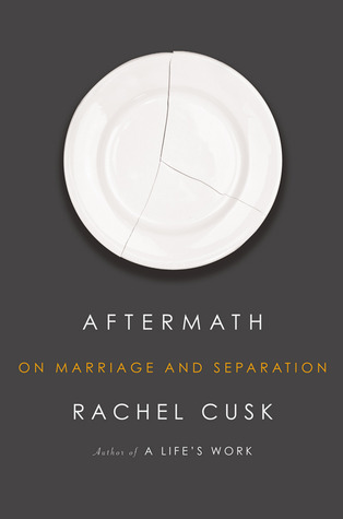 working on marriage after separation
