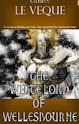The White Lord of Wellesbourne