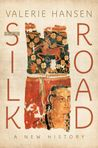 The Silk Road: A ...
