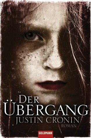 Der Ubergang(The Passage 1)
