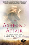 The Ashford Affair by Lauren Willig