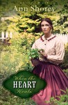 When the Heart Heals (Sisters at Heart, #2)