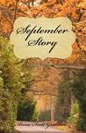 September Story