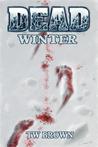 Winter (Dead, #4)