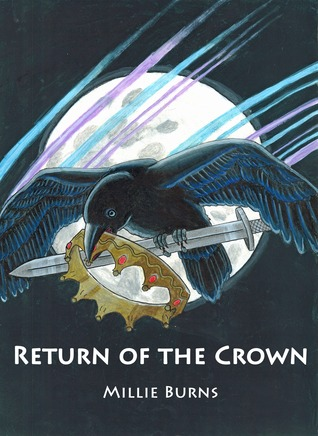 Return of the Crown
