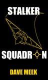 Stalker Squadron