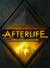 Afterlife (The Undermountain Saga, #2)