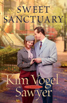 Sweet Sanctuary (Sweet Sanctuary #1)