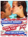 Love Comes for the 4th of July