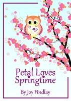 Petal Loves Springtime